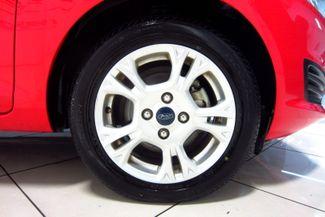 2015 Ford Fiesta SE Doral (Miami Area), Florida 34