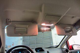 2015 Ford Fiesta SE Doral (Miami Area), Florida 31