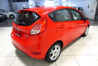 2015 Ford Fiesta SE Doral (Miami Area), Florida 6