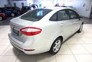 2015 Ford Fiesta SE Doral (Miami Area), Florida 6