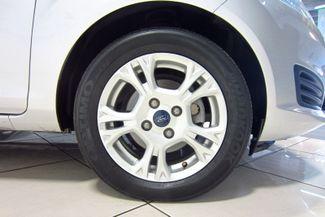 2015 Ford Fiesta SE Doral (Miami Area), Florida 53