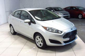 2015 Ford Fiesta SE Doral (Miami Area), Florida 3