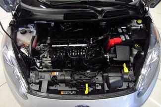 2015 Ford Fiesta SE Doral (Miami Area), Florida 38