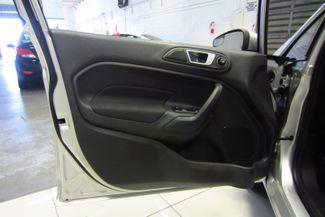 2015 Ford Fiesta SE Doral (Miami Area), Florida 12