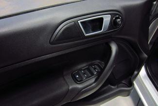 2015 Ford Fiesta SE Doral (Miami Area), Florida 39