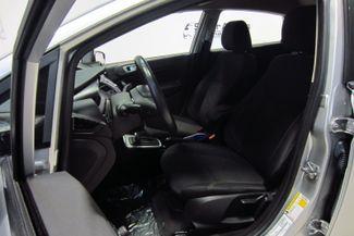 2015 Ford Fiesta SE Doral (Miami Area), Florida 15