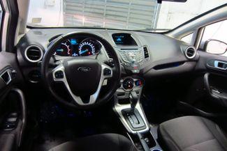 2015 Ford Fiesta SE Doral (Miami Area), Florida 13