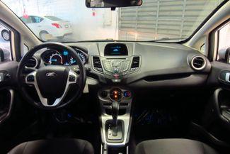 2015 Ford Fiesta SE Doral (Miami Area), Florida 14
