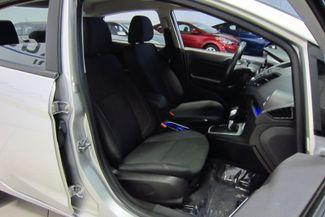 2015 Ford Fiesta SE Doral (Miami Area), Florida 19