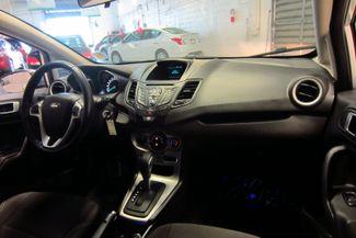 2015 Ford Fiesta SE Doral (Miami Area), Florida 20