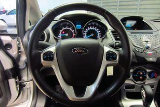 2015 Ford Fiesta SE Doral (Miami Area), Florida 21