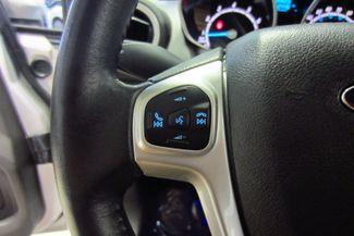 2015 Ford Fiesta SE Doral (Miami Area), Florida 41