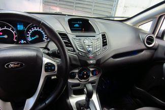 2015 Ford Fiesta SE Doral (Miami Area), Florida 23