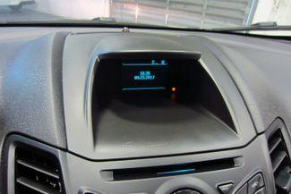 2015 Ford Fiesta SE Doral (Miami Area), Florida 26
