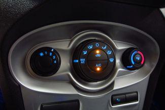 2015 Ford Fiesta SE Doral (Miami Area), Florida 28