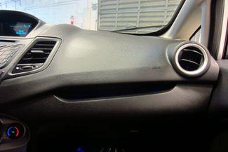 2015 Ford Fiesta SE Doral (Miami Area), Florida 30