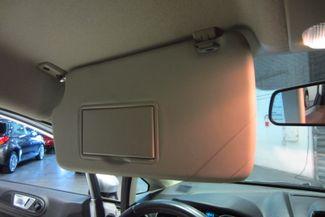 2015 Ford Fiesta SE Doral (Miami Area), Florida 48
