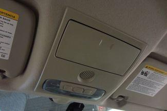 2015 Ford Fiesta SE Doral (Miami Area), Florida 50