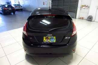2015 Ford Fiesta SE Doral (Miami Area), Florida 34