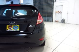 2015 Ford Fiesta SE Doral (Miami Area), Florida 36
