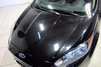 2015 Ford Fiesta SE Doral (Miami Area), Florida 10