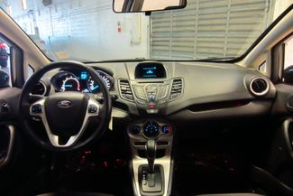 2015 Ford Fiesta SE Doral (Miami Area), Florida 13