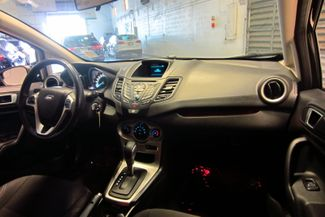 2015 Ford Fiesta SE Doral (Miami Area), Florida 14