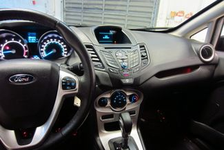 2015 Ford Fiesta SE Doral (Miami Area), Florida 22