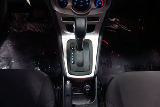 2015 Ford Fiesta SE Doral (Miami Area), Florida 23