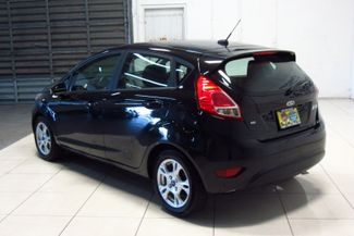 2015 Ford Fiesta SE Doral (Miami Area), Florida 4