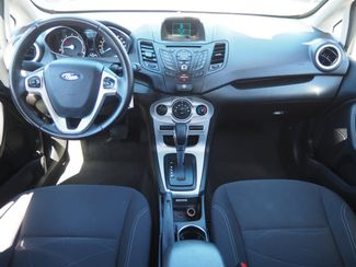 2015 Ford Fiesta SE Englewood, CO 10