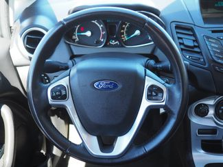 2015 Ford Fiesta SE Englewood, CO 11
