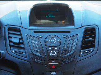 2015 Ford Fiesta SE Englewood, CO 12