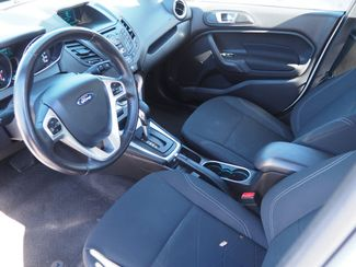 2015 Ford Fiesta SE Englewood, CO 13