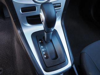 2015 Ford Fiesta SE Englewood, CO 14