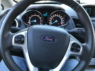 2015 Ford-One Owner Car!!! 36 Mpg! 26k!! Fiesta-BUY HERE PAY HERE!! $500 DN WAC!! SE Knoxville, Tennessee 16