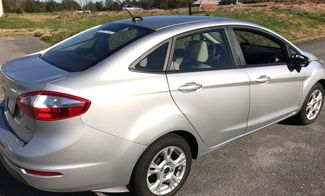 2015 Ford-One Owner Car!!! 36 Mpg! 26k!! Fiesta-BUY HERE PAY HERE!! $500 DN WAC!! SE Knoxville, Tennessee 3
