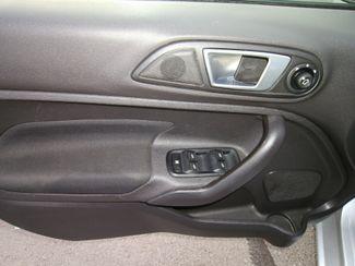 2015 Ford Fiesta SE Las Vegas, NV 9