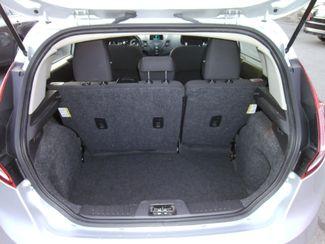 2015 Ford Fiesta SE Las Vegas, NV 17