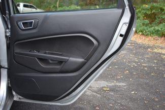 2015 Ford Fiesta Titanium Naugatuck, Connecticut 11