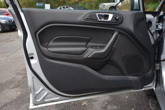 2015 Ford Fiesta Titanium Naugatuck, Connecticut 19