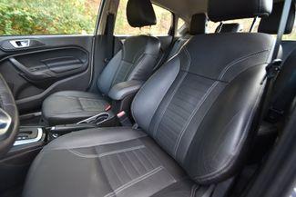 2015 Ford Fiesta Titanium Naugatuck, Connecticut 20