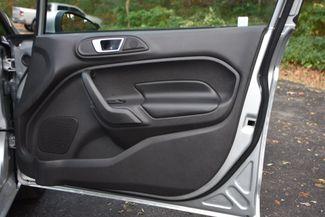 2015 Ford Fiesta Titanium Naugatuck, Connecticut 8