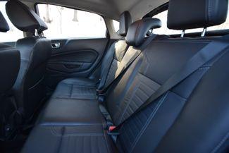 2015 Ford Fiesta Titanium Naugatuck, Connecticut 15
