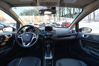 2015 Ford Fiesta Titanium Naugatuck, Connecticut 18