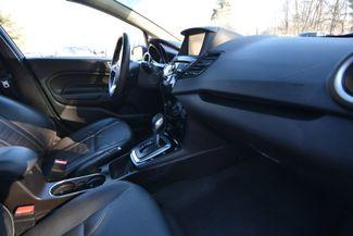 2015 Ford Fiesta Titanium Naugatuck, Connecticut 9
