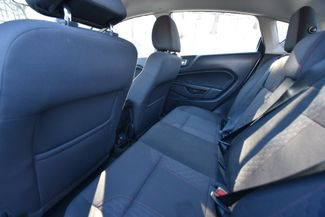 2015 Ford Fiesta SE Naugatuck, Connecticut 10
