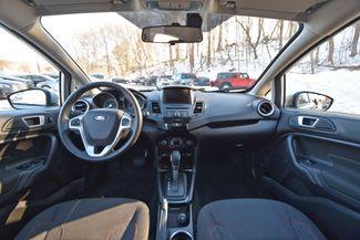 2015 Ford Fiesta SE Naugatuck, Connecticut 12