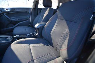 2015 Ford Fiesta SE Naugatuck, Connecticut 13