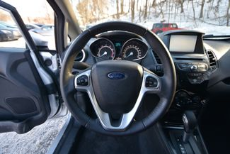 2015 Ford Fiesta SE Naugatuck, Connecticut 14